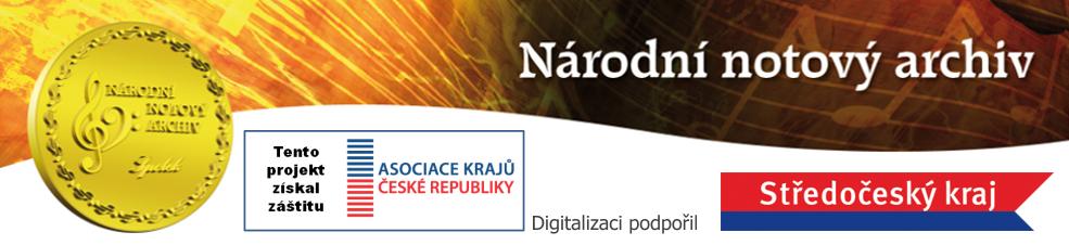 Národní notový archiv